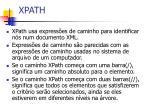 xpath3