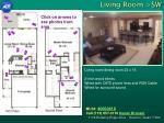 living room sw