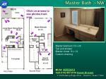 master bath nw