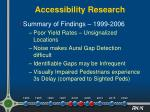 accessibility research7