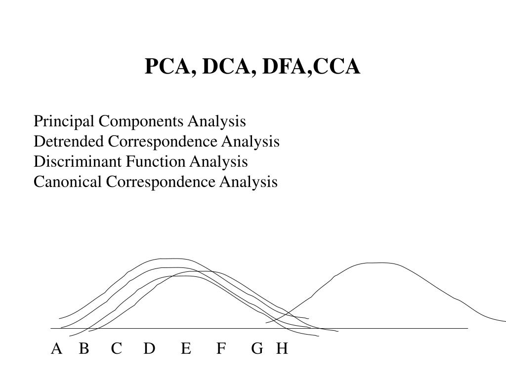 PPT - Community Ecology PowerPoint Presentation - ID:558675