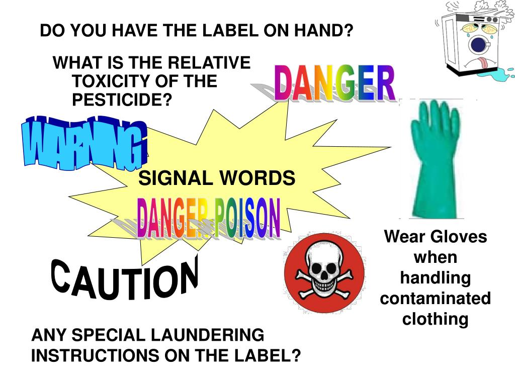 DO YOU HAVE THE LABEL ON HAND?