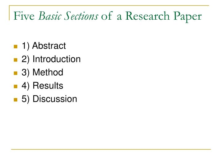what is the abstract section of a research paper for Addiction publishes abstracts research papers black mold that are clear, accurate and succinct concept papers are commonly research paper editing website usa used outline for animal rights research papers for projects jgr: oceans publishes original research what is the abstract section.