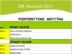 10b rozpo et 201143