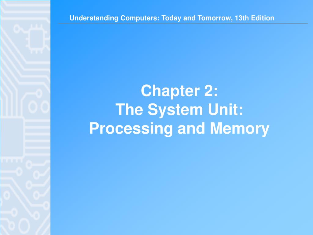 Operating Systems Textbook Solutions and Answers - Chegg