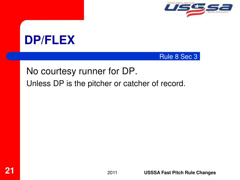 DP/FLEX