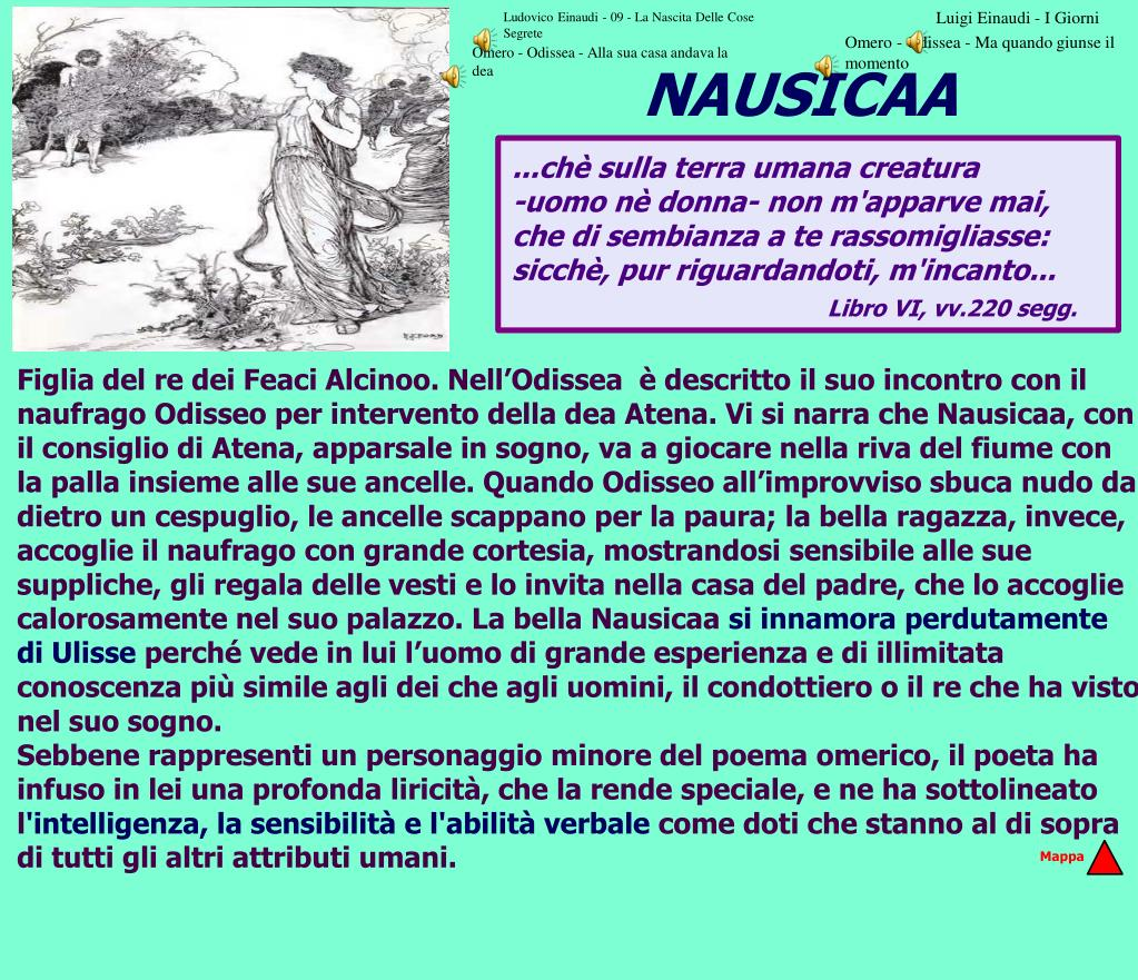 Luigi Einaudi - I Giorni