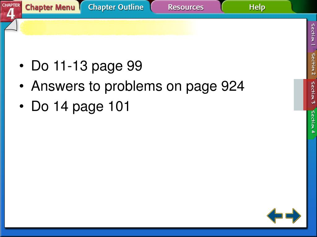 Do 11-13 page 99