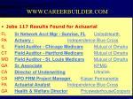 www careerbuilder com