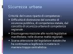 sicurezza urbana8