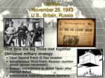 tehran november 28 1943 u s britain russia