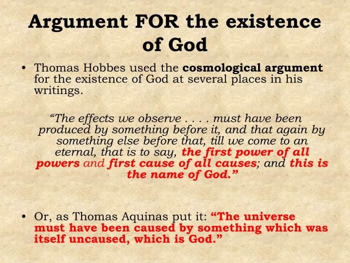 existence of god arguments God exists in the understanding but not in reality (assumption for reductio ad absurdum) / existence in reality is greater than existence in the understanding alone - p3 a being having all of god's properties plus existence in reality can be conceived.