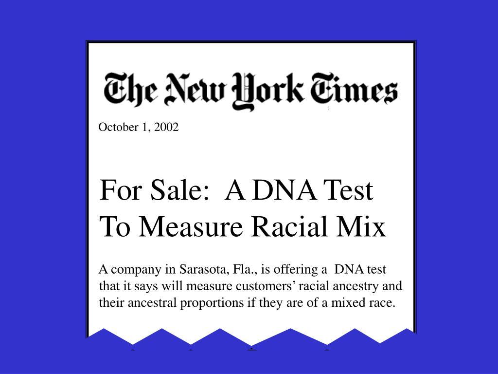 October 1, 2002