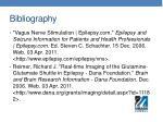 bibliography30
