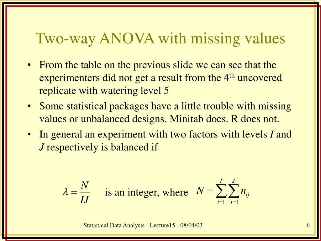 is an integer, where