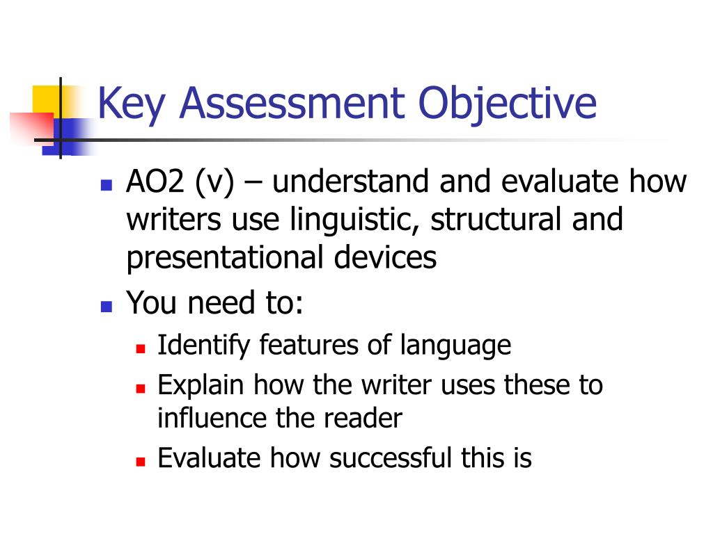 evaluate the key features of language
