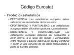 c digo eurostat47