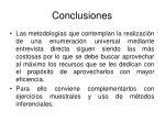 conclusiones58