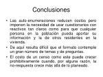 conclusiones59