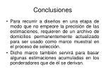 conclusiones61