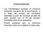 conclusiones62