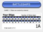 battleships36