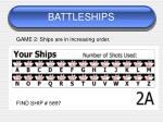 battleships37