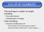 color by numbers13