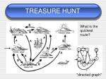 treasure hunt64