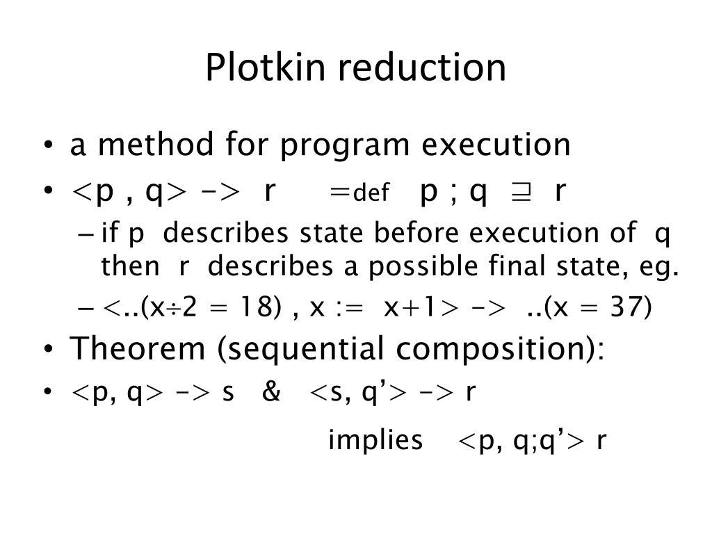 Plotkin