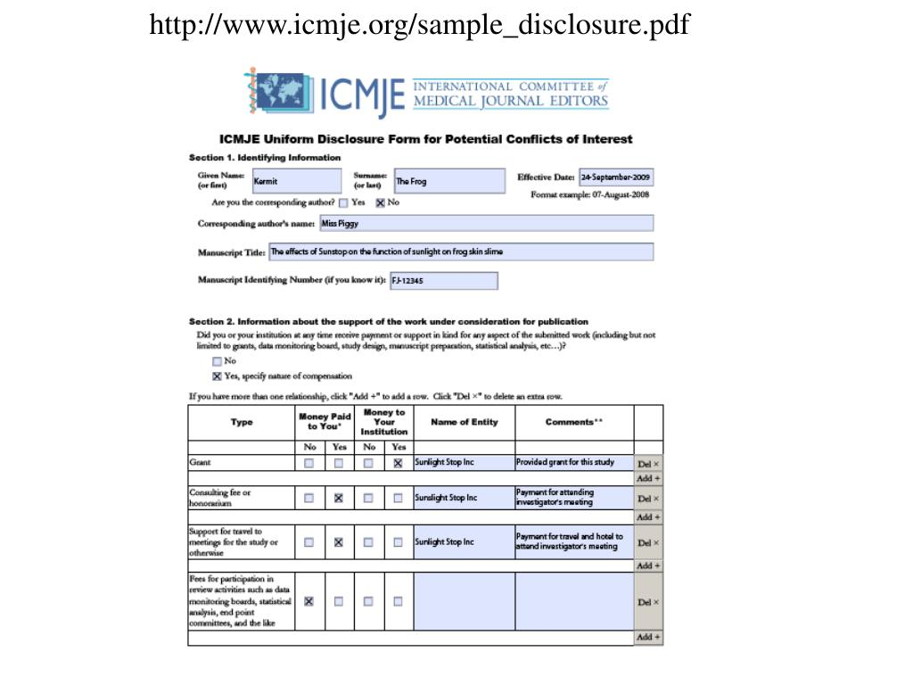 http://www.icmje.org/sample_disclosure.pdf