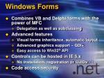 windows forms42