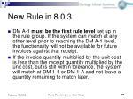 new rule in 8 0 326