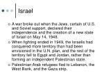 israel16