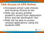 faa access to cps online54