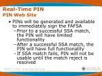 real time pin pin web site32