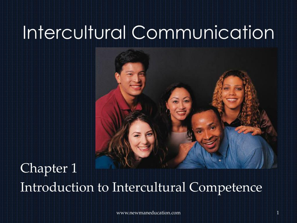 challenge and opportunities of intercultural communication Importance of understanding the opportunities and challenges of intercultural communication: a discussion intercultural communication is communication among people from two or more cultures it exists in contexts such as traveling, immigration, business transactions, diplomatic negotiations, and multicultural or multinational corporations.