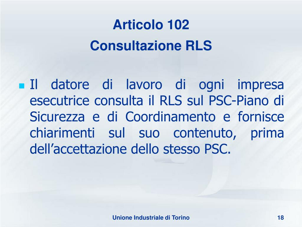 Articolo 102