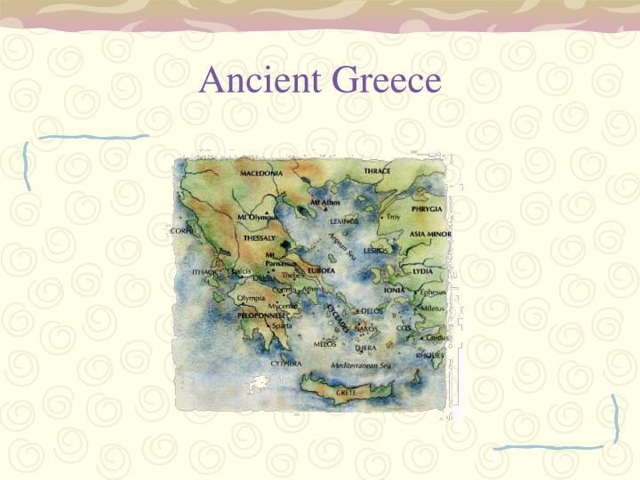 Ancient greece3