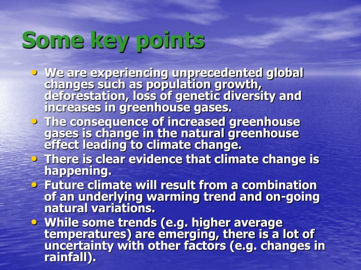 global warming and deforestation essay Firstly, cause and effect is to be understood which consists of deforestation, green house effect, hole in ozone layer, increasing levels of hazardous gases in the earth's atmosphere it is further associated with threatening effects which contribute towards global warming.