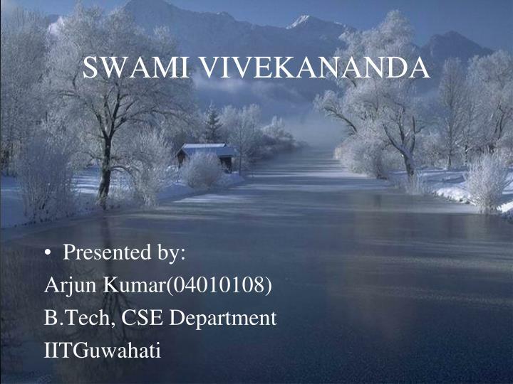 Swami vivekananda2