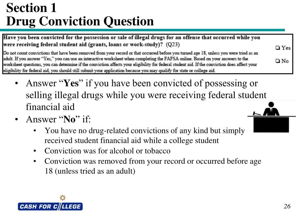 "Answer """