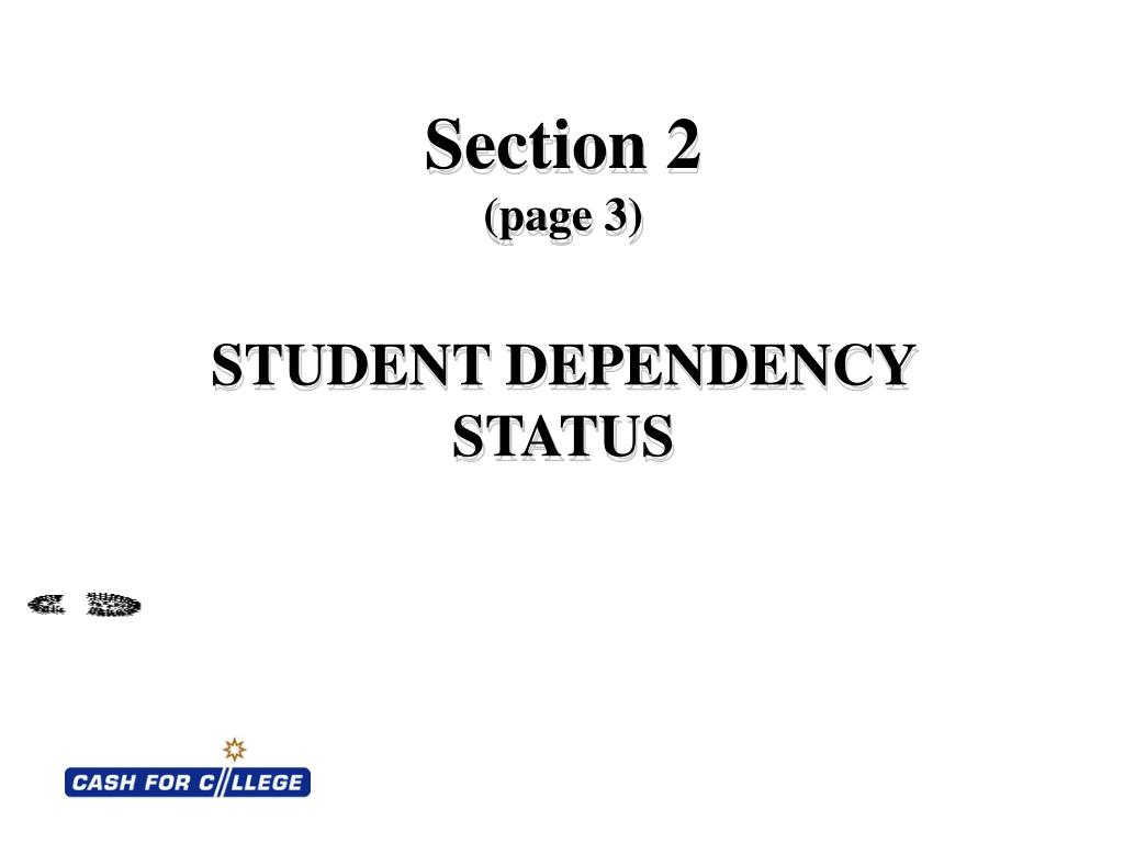 Section 2