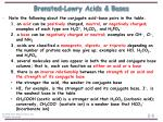 br nsted lowry acids bases6