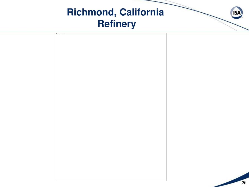 Richmond, California
