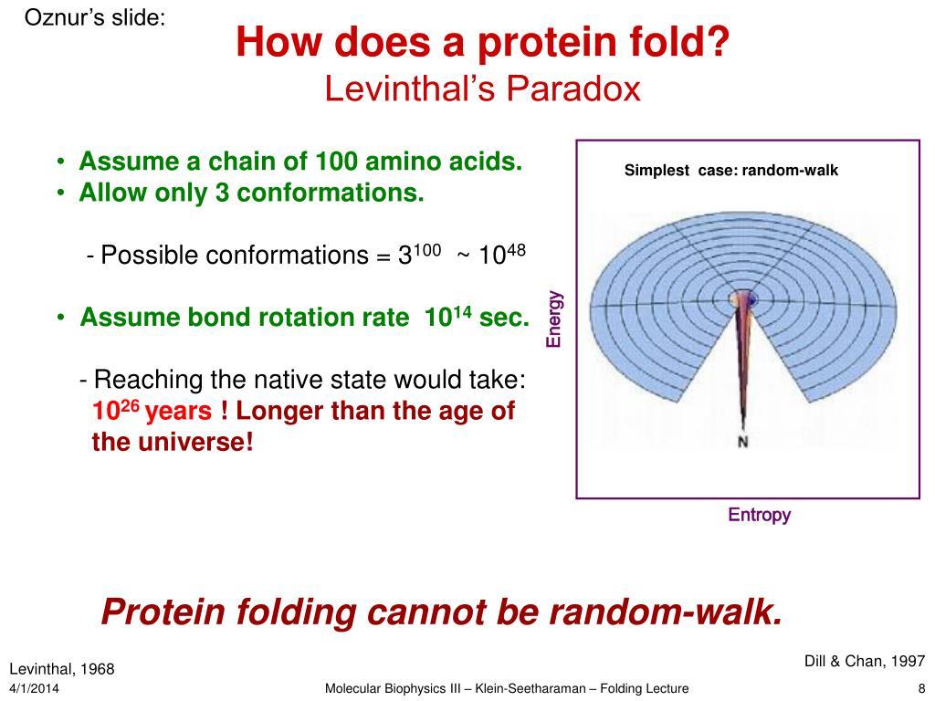 Oznur's slide: