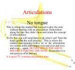 articulations3