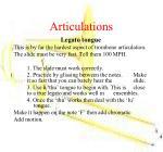 articulations4