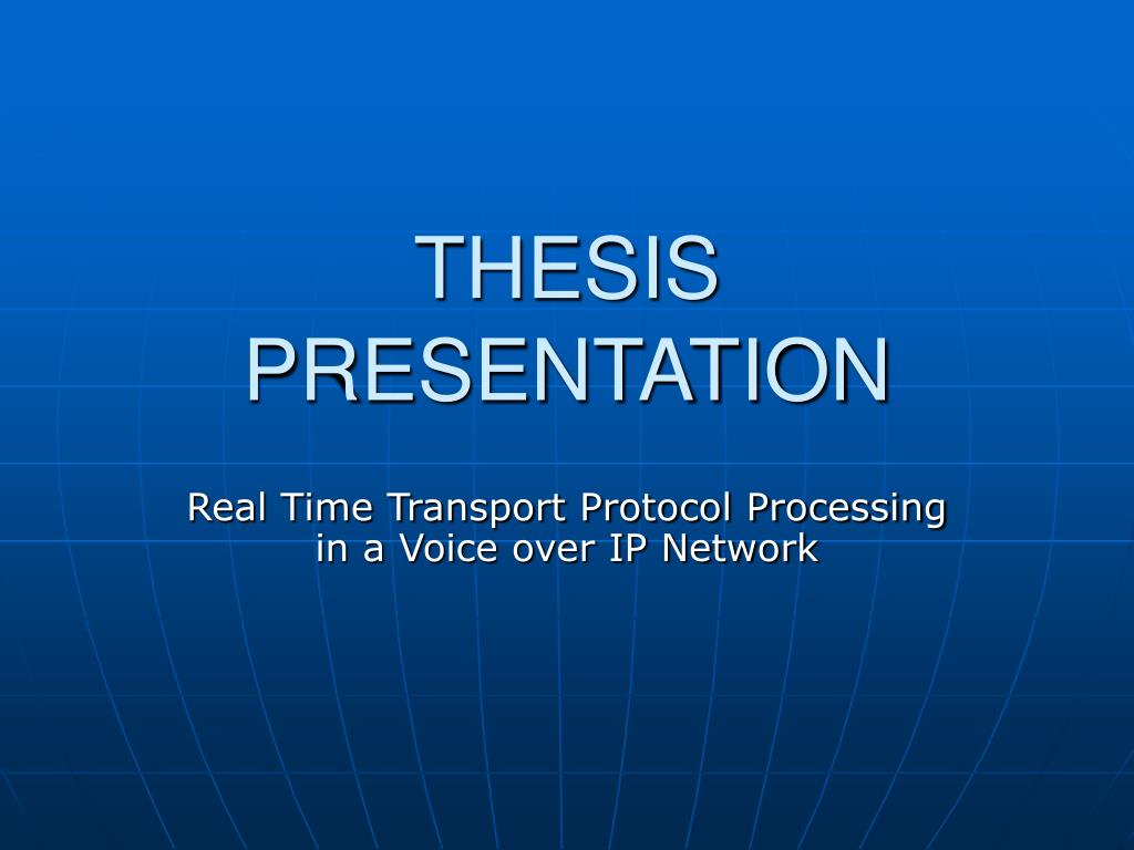 thesis and powerpoint Category: thesis and dissertation sample defense powerpoint you can follow any responses to this entry through the rss 20 feed you can leave a response , or trackback from your own site.