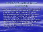 apr 2008 automation system marketplace